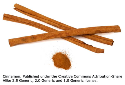 Cinnamon are a great liver cleansing herb which can be used in liver cleansing teas and in general cooking.