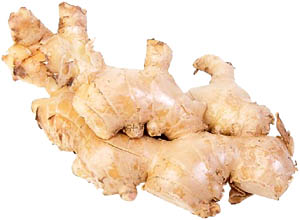Ginger is also known as a natural healthy liver supplements herb.