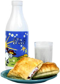 Aviod dairy products and white grains and flower in your liver cleansing diet.